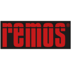 remos.png