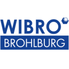wirbo-brohlburg.png