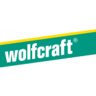 wolfcraft.png