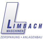 limbach.png