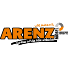 arenz.png