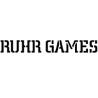 ruhr-games.png