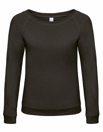 LSHOP Sweat DNM Starlight / Women Chic Black,Chic Denim,Chic Olive,Chic White