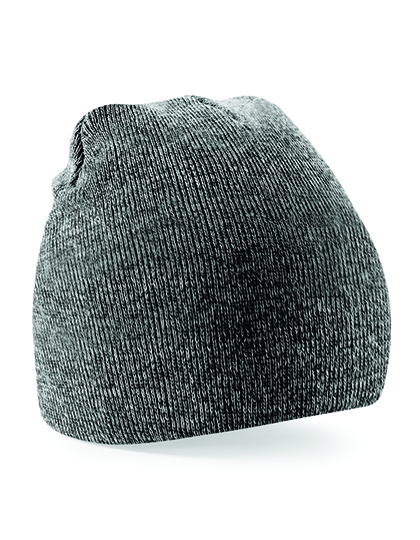 LSHOP Original Pull-On Beanie