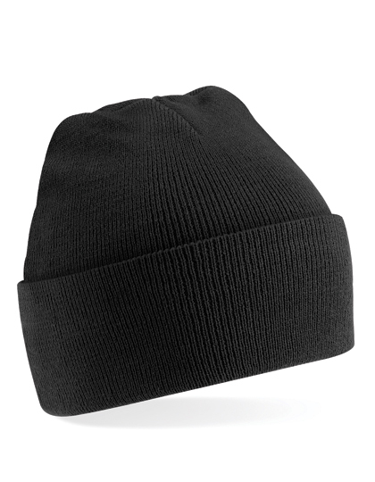 LSHOP Junior Original Cuffed Beanie