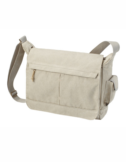 LSHOP Shoulder Bag Nature