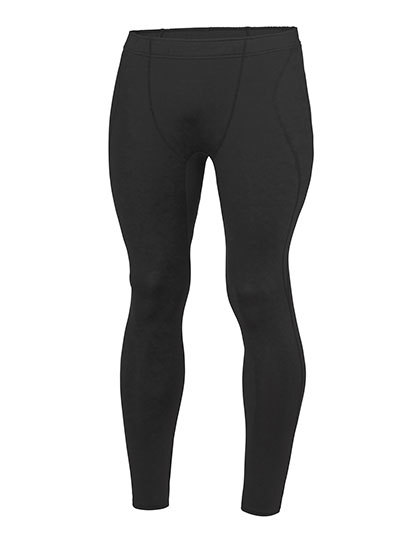LSHOP Mens Cool Sports Legging