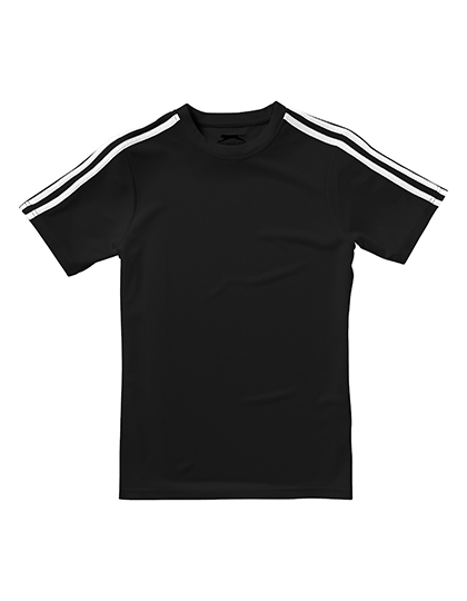 LSHOP Baseline Coolfit Ladies`  T-Shirt