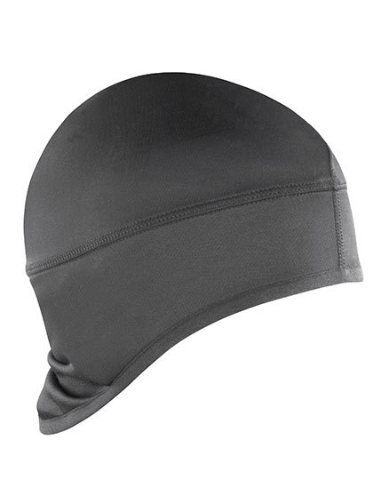 LSHOP Bikewear Winter Hat