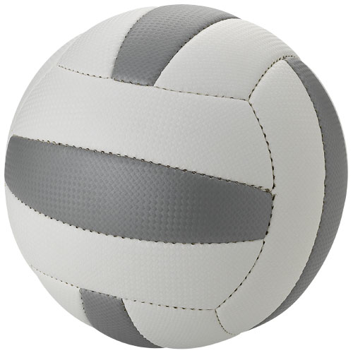 PF Nitro Strand-Volleyball