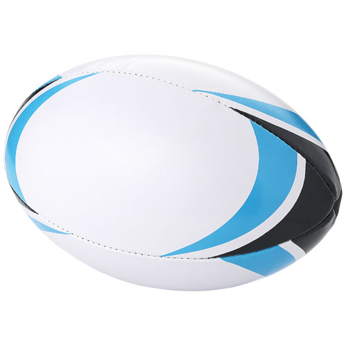 PF Stadium Rugby-Ball