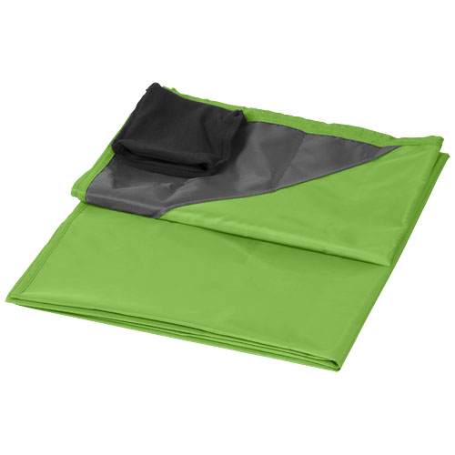 PF Stow and Go Outdoor Decke limone