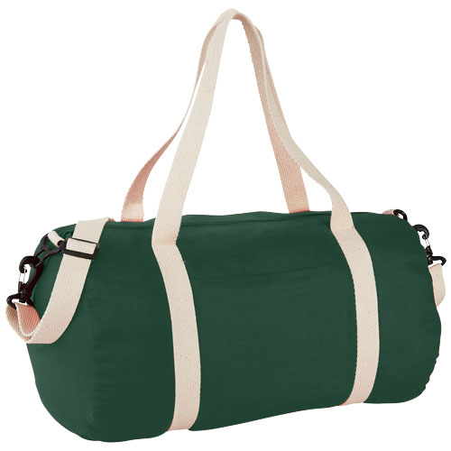 PF The Cotton Barrel Reisetasche