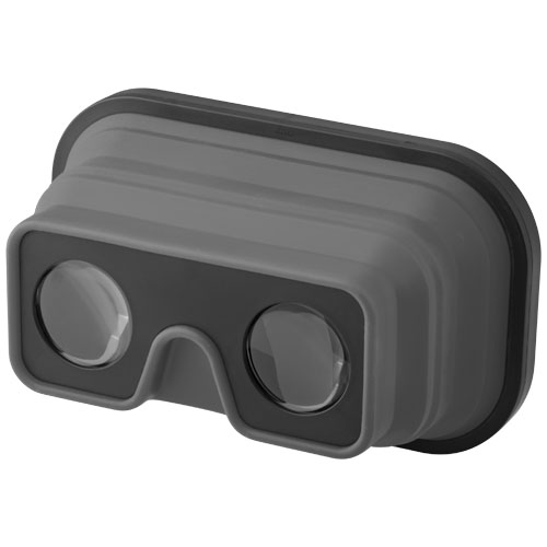 PF Faltbare Silikon Virtual Reality Brille